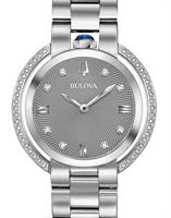Bulova Watches 96R219