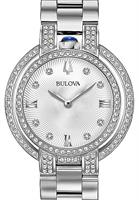 Bulova Watches 96R220