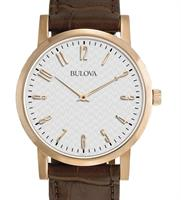 Bulova Watches 97A106