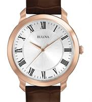 Bulova Watches 97A107