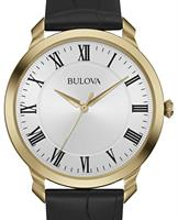 Bulova Watches 97A123