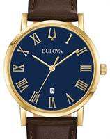 Bulova Watches 97B177