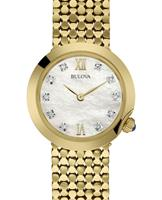 Bulova Watches 97P114