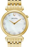 Bulova Watches 97P149