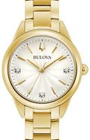 Bulova Watches 97P150