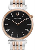 Bulova Watches 98A234