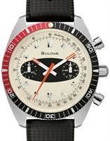Bulova Watches 98A252