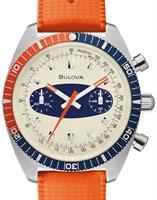 Bulova Watches 98A254