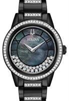 Bulova Watches 98L252