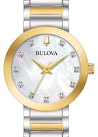 Bulova Watches 98P180