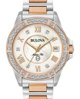 Bulova Watches 98R234