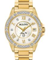 Bulova Watches 98R235