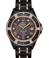 Bulova Watches 98R242