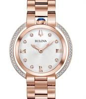 Bulova Watches 98R248