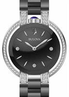 Bulova Watches 98R266