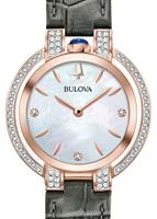Bulova Watches 98R268