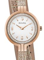 Bulova Watches 98R279