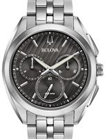 Bulova Watches 96A186
