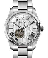 Bulova Watches 96A207