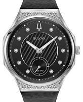 Bulova Watches 96R229