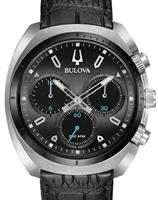 Bulova Watches 98A155