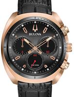 Bulova Watches 98A156