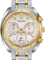 Bulova Watches 98A157