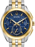 Bulova Watches 98A159