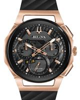 Bulova Watches 98A185