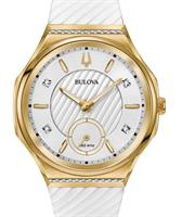 Bulova Watches 98R237