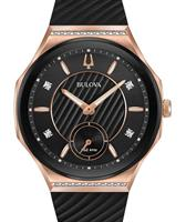 Bulova Watches 98R239