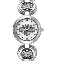 Bulova Watches 76L145
