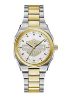 Bulova Watches 78L129