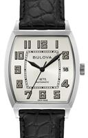 Bulova Watches 96B328