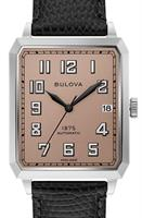 Bulova Watches 96B331
