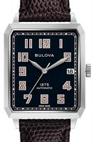 Bulova Watches 96B332