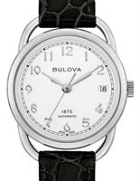 Bulova Watches 96M152