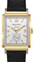 Bulova Watches 97A158