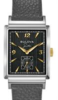 Bulova Watches 98A261