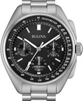 Bulova Watches 96B258