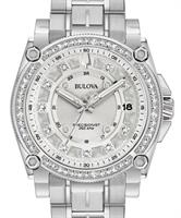 Bulova Watches 96R226