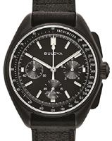 Bulova Watches 98A186