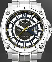 Bulova Watches 96B131