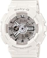 Casio Watches BA110-7A3