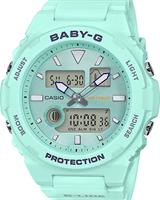 Casio Watches BAX100-3A