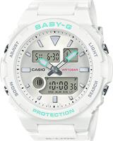 Casio Watches BAX100-7A