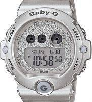 Casio Watches BG6900SG-8