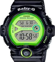 Casio Watches BG6903-1BCR