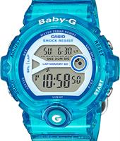 Casio Watches BG6903-2BCR
