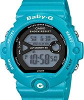 Casio Watches BG6903-2